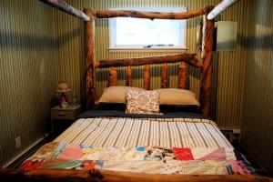 Adirondack Vacation Rental