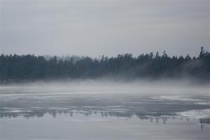 Adirondack Lakefront Vacation Rental